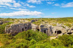 Cala-Morella-Caves-in-Ciutadella