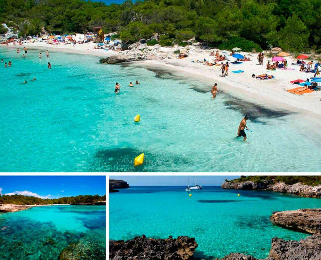 Cala-turqueta-en-Menorca8