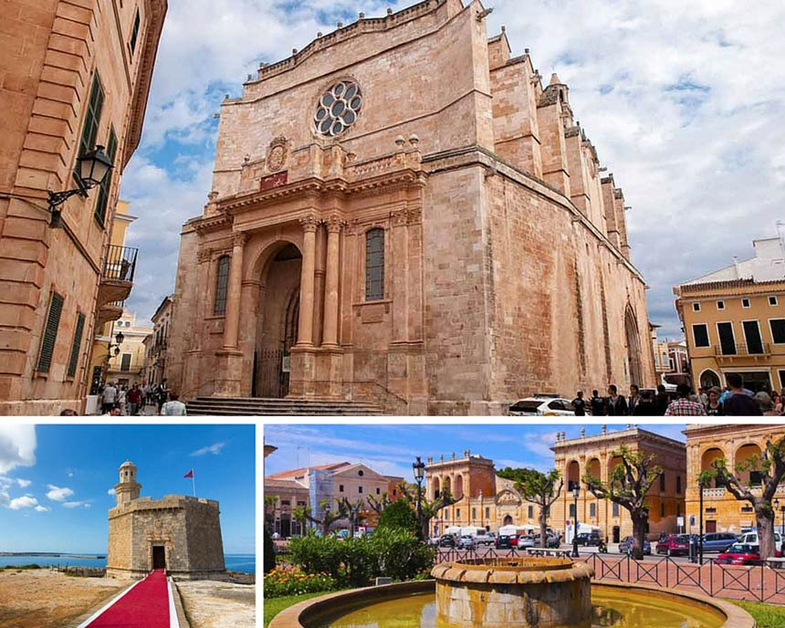 Ciutadella-cathedral-and-menorca-monuments