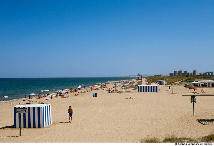El-Saler-beach-Valencia