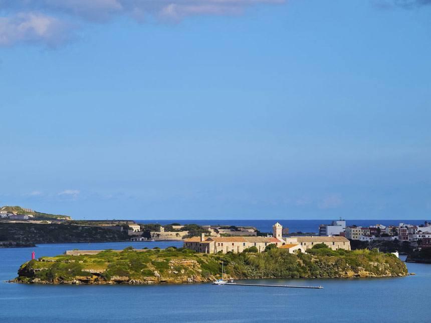 Mahon-port-islands