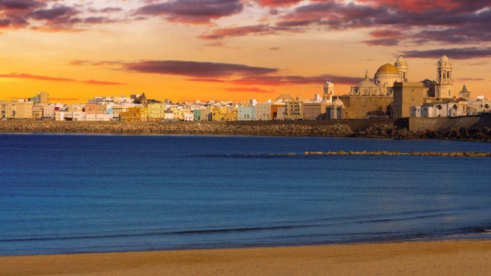 Panoramic-view-Cadiz