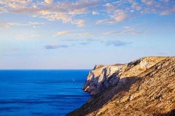 Cabo de San Antonio Natural Marine Reserve