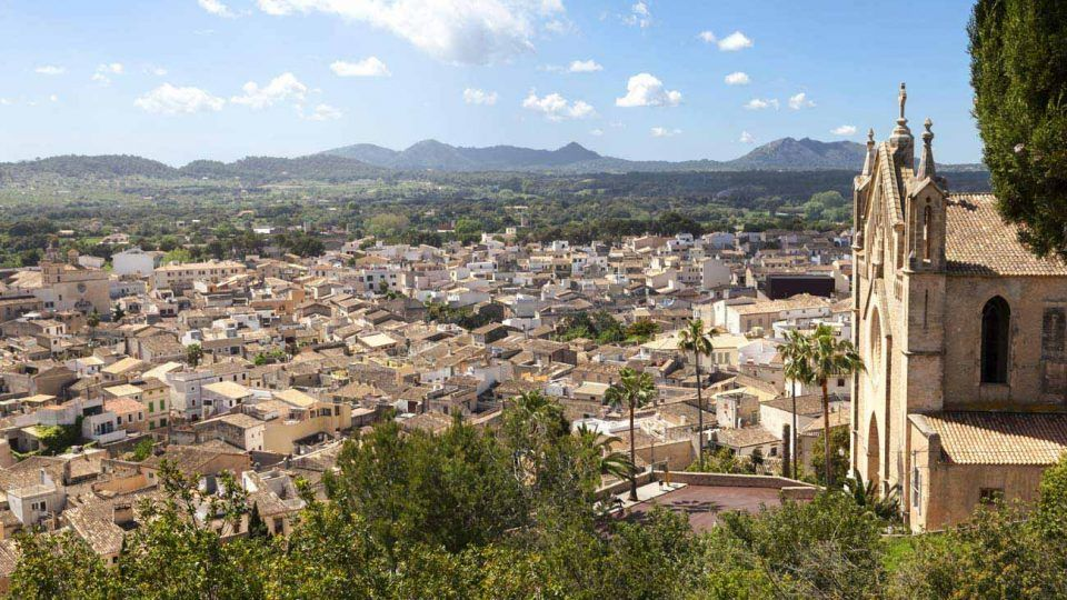 Arta-village-panoramic-view-II