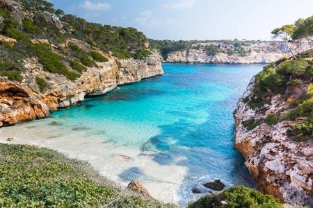 Calo-des-moro-en-Mallorca-II