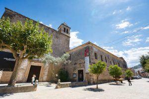 Convento-Santo-Domingo-en-Pollensa