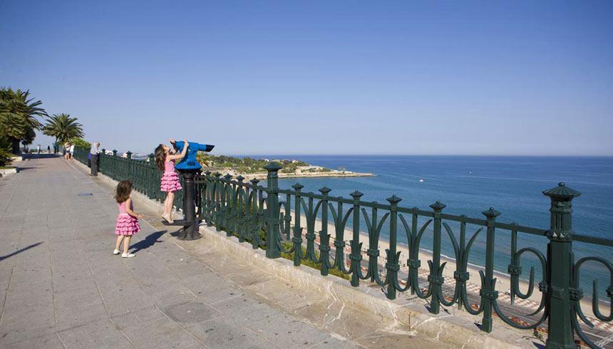Tarragona-viewpoint-balcon-del-Mediterraneo
