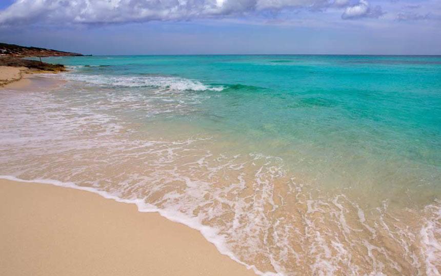 mitjorn-beach