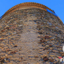 torre de cambrils