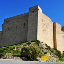 castillo-de-miravet-2