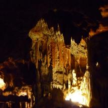 cuevas-de-benifallet-interior-ii