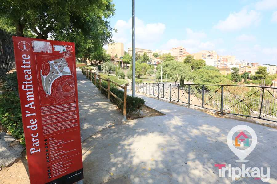 jardines-del-miracle-o-parque-de-las-granotes-23