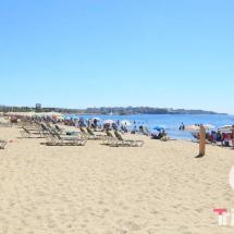 playa-poniente-salou-16