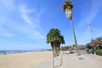 18a556e9d0798 Playa de la Llosa