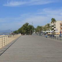 playa-del-cavet-12