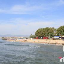 playa-del-cavet-6
