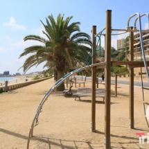 playa-del-miracle-en-tarragona-23
