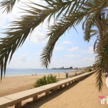 playa-del-miracle-en-tarragona-31