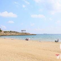 playa-del-miracle-en-tarragona-4