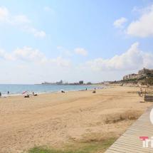 playa-del-miracle-en-tarragona-6