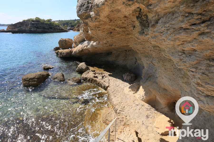 playa-lillot-en-ametlla-de-mar-43