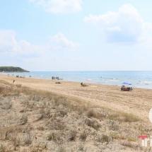 playa-larga-de-tarragona-13