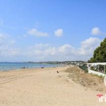 playa-larga-de-tarragona-15