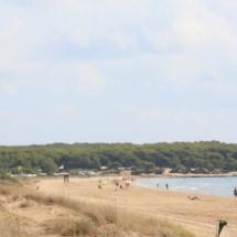 playa-larga-de-tarragona-16