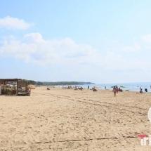 playa-larga-de-tarragona-48