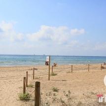 playa-larga-de-tarragona-9