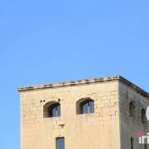 torre-vella-de-salou-8
