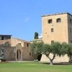 Torre Vella, Salou