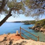 L'Illot, La Mejor playa del Sur de Catalunya