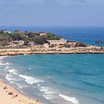 playa-del-miracle-en-tarragona