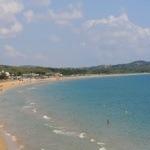 Playa Larga de Tarragona