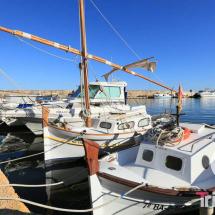 ametlla-de-mar-en-la-costa-dorada-114