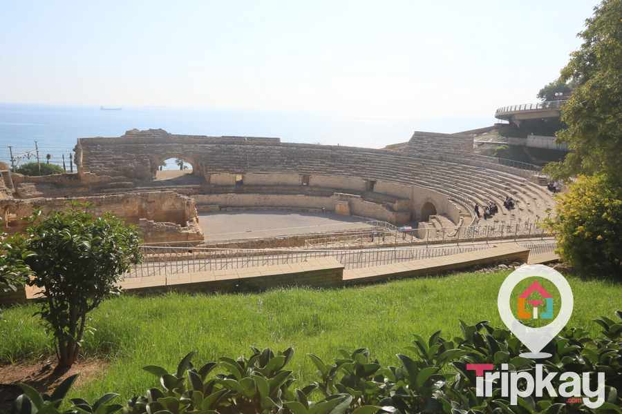 anfiteatro-romano-de-tarragona-23