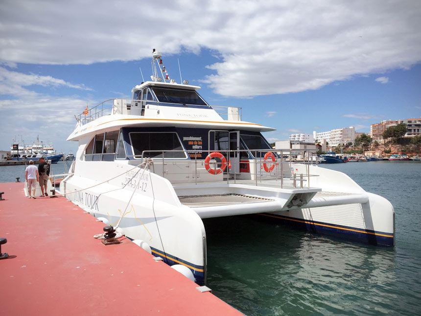catamaran-tuna-tour-en-ametlla-de-mar