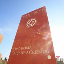 circo-romano-tarragona-27