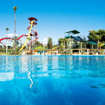 costa-caribe-aquactic-park-en-salou-7