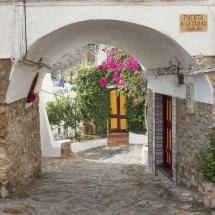 mojacar-old-town-1