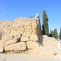 murallas-de-tarragona-31