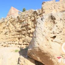 murallas-de-tarragona-33