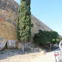 murallas-de-tarragona-36