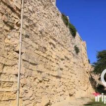 murallas-de-tarragona-43