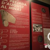 museo-arqueologico-de-tarragona-13
