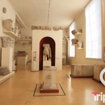 museo-arqueologico-de-tarragona-17