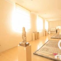 museo-arqueologico-de-tarragona-35