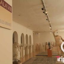 museo-arqueologico-de-tarragona-37