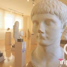 museo-arqueologico-de-tarragona-38